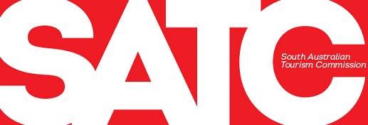 SATC Media Gallery approval